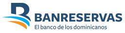 Logo Banreservas