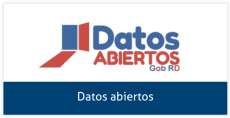 datos-abiertos