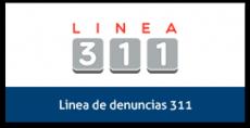 linea-denuncias