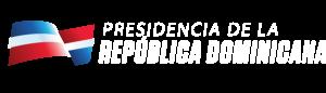 Logo Presidencia de la República