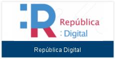 repdigital