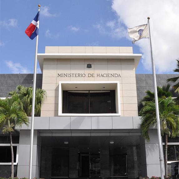 El Ministerio de Hacienda organiza varios actos conmemorativos al Bicentenario del Natalicio de Matías Ramón Mella