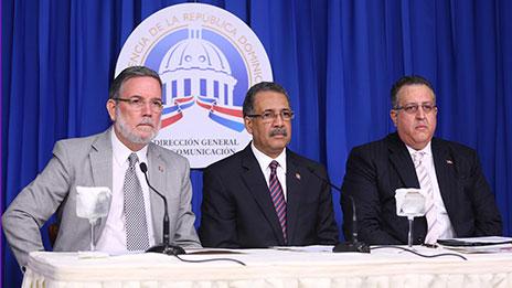 La República Dominicana logra reducir Deuda Pública en 2,094 millones de dólares