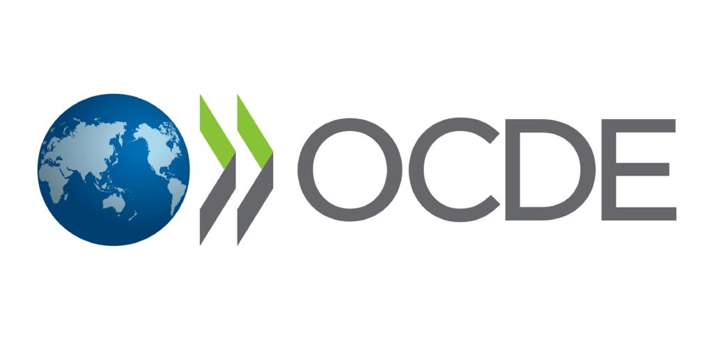 La OCDE mejora la clasificación RD