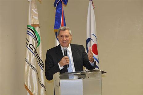 El CAPGEFI capacitó en 2014 un total de 11,179 empleados de la Administración Financiera del Estado
