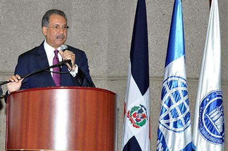El Ministerio de Hacienda y el Banco Mundial acuerdan fortalecer niveles de transparencia en 31 municipios