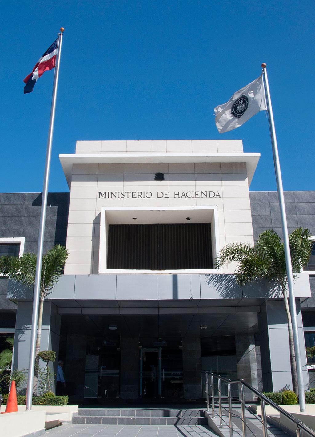 republica dominicana coloca bonos soberanos