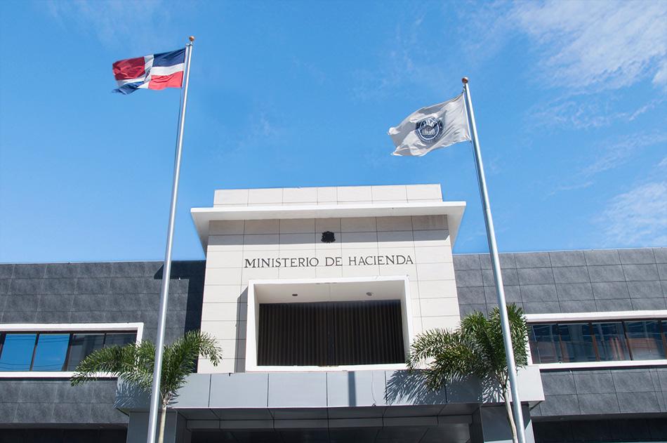 Ministerio de Hacienda emite resolución para prevención del Lavado de Activo y el Financiamiento del Terrorismo