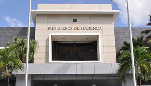 Ministerio de Hacienda se destaca por cuarta ocasión consecutiva con máxima calificación