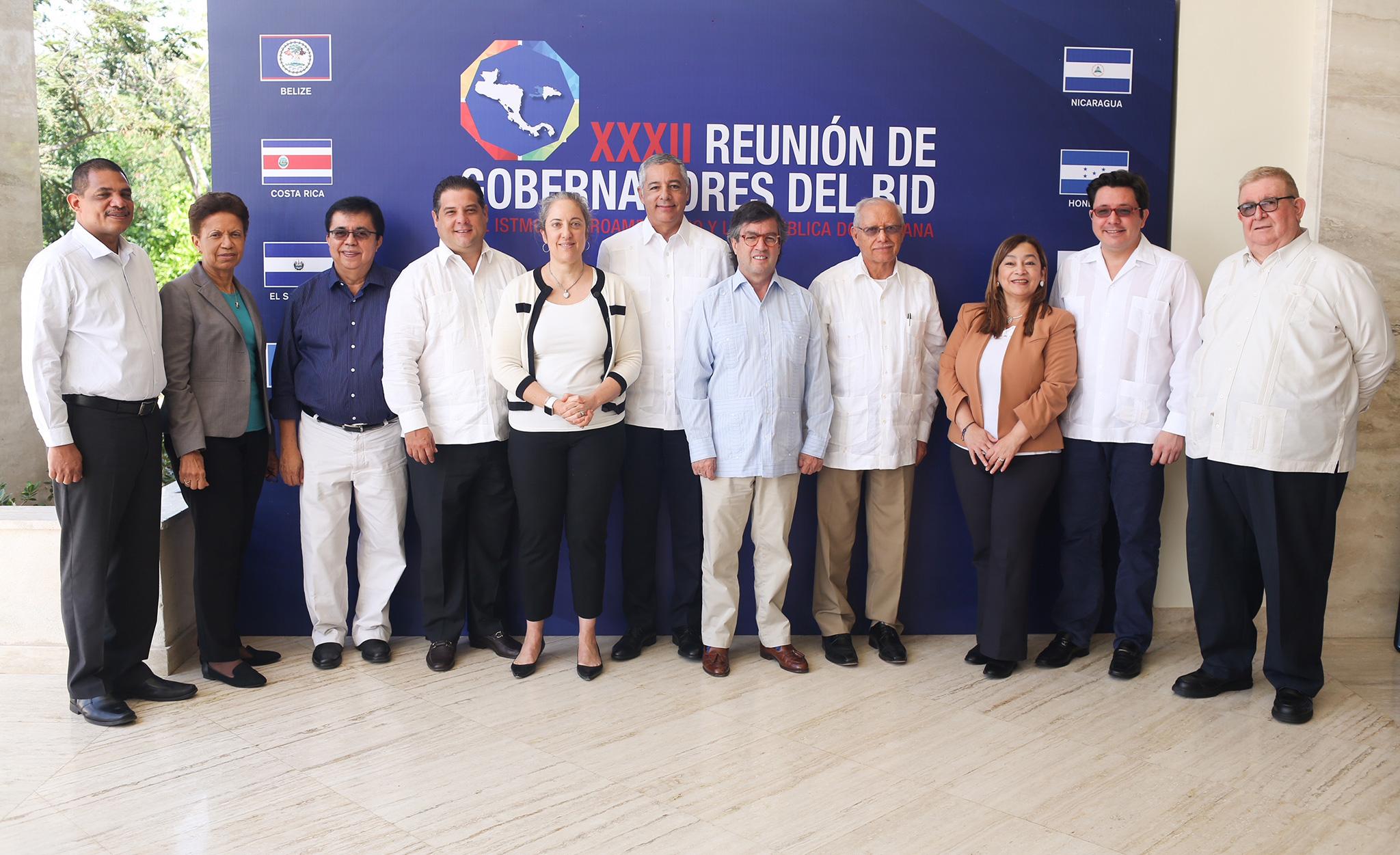 Creciente empleo, mayores ahorros – claves para un desarrollo sostenible e inclusivo en América Central y República Dominicana