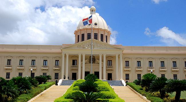 El Poder Ejecutivo emitió este viernes el decreto 275-16 que establece el Reglamento que crea el sistema de devolución de los Impuestos
