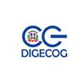 digecogLogo
