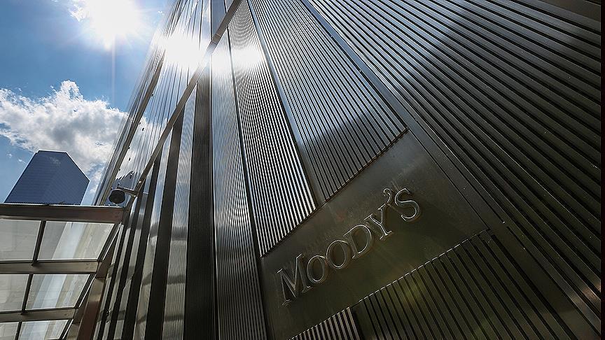 """Moody's mejora la calificación de riesgo de la república dominicana a """"ba3"""""""
