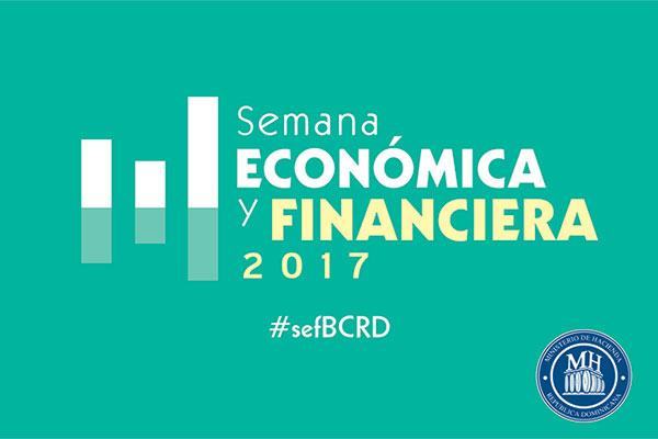 Ministerio de Hacienda participará