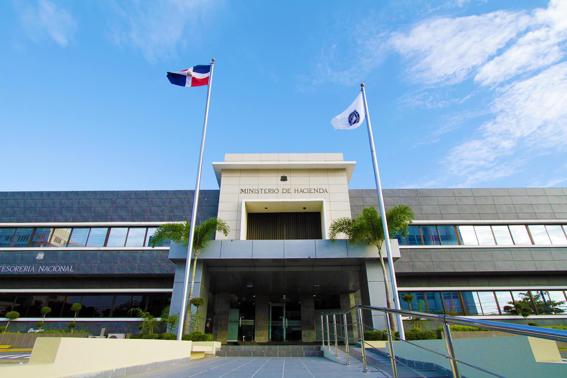 El Ministerio de Hacienda emitió la Resolución