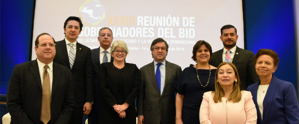 Gobernadores_CID_2019
