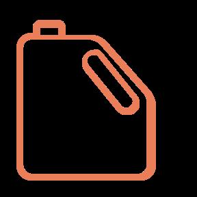 Combustibles de Zonas Francas