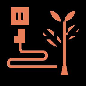 Solicitud de Exoneración de Energía Renovable (ITBIS)