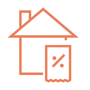 Solicitud de Exoneración Impuesto a la Propiedad Inmobiliaria (IPI)