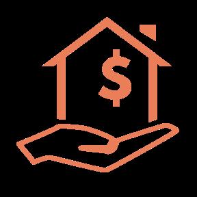 Solicitud de Exoneración De Impuestos Internos: Registro y Conservación de Hipotecas (2%)