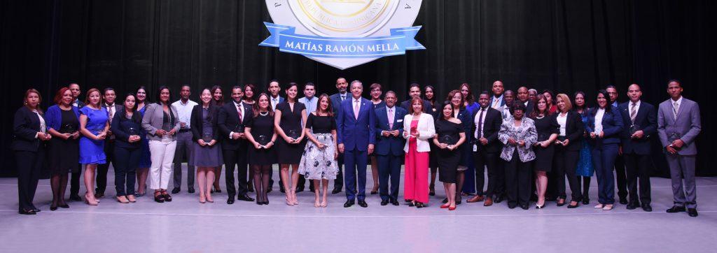 Foto Premio MRM