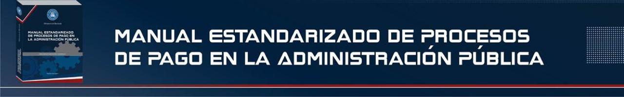 Banner Manual Pagos