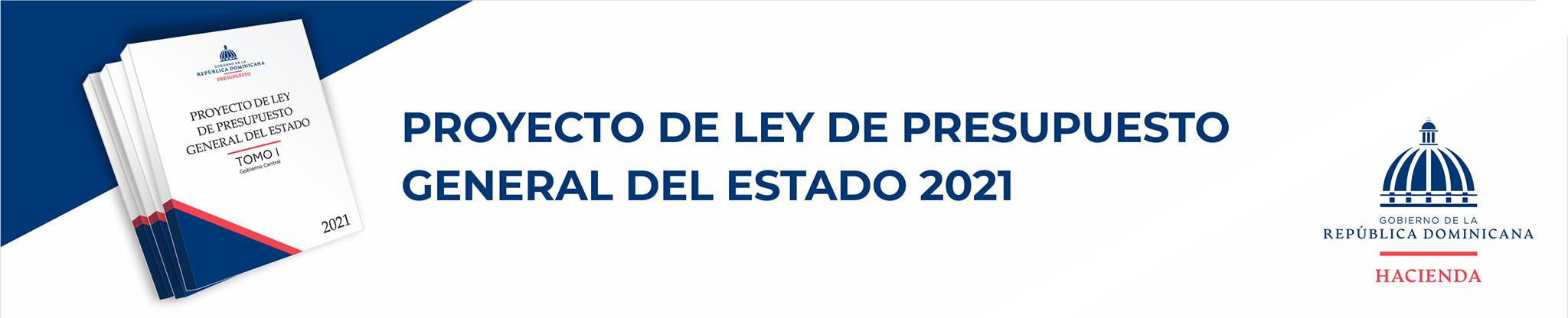 banner presupuesto 2020