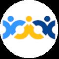 Logo Dirección General de Contrataciones Públicas