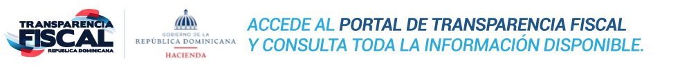banner transparencia fiscal mh 2021