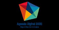 Agenda Digital 2030