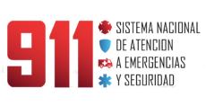Sistema Nacional de Atención Emergencias y Seguridad 9-1-1