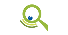 Observatorio Nacional de la Calidad de los Servicios Públicos