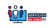 Plataforma de Servicios en Línea RD